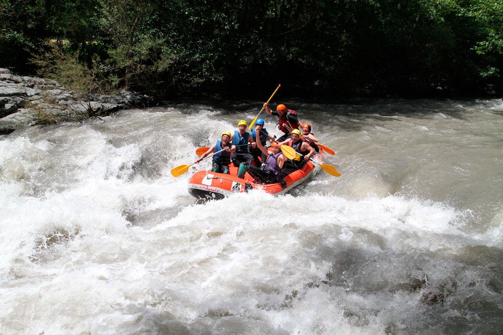 [:es]Deportes de aventura - Rafting[:ca]Esports d'aventura - Rafting[:]