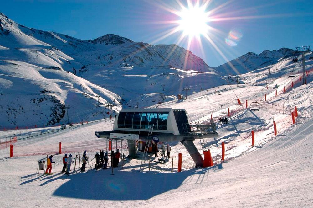 [:es]Pistas de esquí de Boí Taüll Resort[:ca]Pistes d'esquí de Boí Taüll Resort[:]